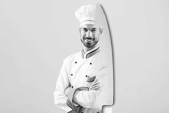 cuisinier.jpg